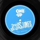 The Remixes/Jesus Jones
