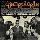 Djangologie Vol8 / 1937 - 1938/Django Reinhardt