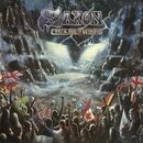 Rock the Nations/Saxon