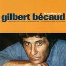 Le Meilleur De Gilbert Becaud/Gilbert Bécaud
