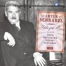 Icon: Artur Schnabel/Artur Schnabel