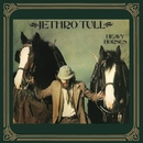 Heavy Horses/Jethro Tull