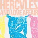 Hercules & Love Affair/Hercules & Love Affair