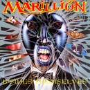 B'Sides Themselves/Marillion
