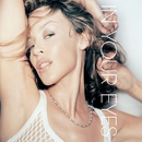 In Your Eyes/Kylie Minogue