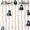 24 Carrots/Al Stewart