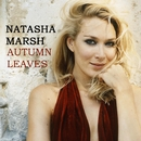 Autumn Leaves/Natasha Marsh