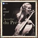 The Sound of Jacqueline Du Pré/Jacqueline du Pré