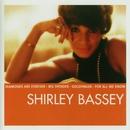 Essential/Shirley Bassey