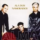 Alma/Ala Dos Namorados
