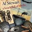 A Beach Full of Shells/Al Stewart