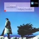 Schubert - Die Winterreise/Thomas Hampson/Wolfgang Sawallisch