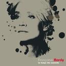 Le temps des souvenirs/Francoise Hardy