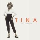 Twenty Four Seven/Tina Turner