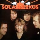 Swedish Jazz Masters: Hellre gycklare än hycklare/Solar Plexus
