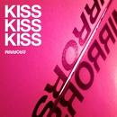 Mirrors/Kiss Kiss Kiss