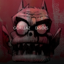 D-Sides/Gorillaz
