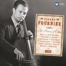 Icon: Pierre Fournier/Pierre Fournier