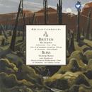Britten: War Requiem & Bliss: Morning Heroes/Sir Simon Rattle/Sir Charles Groves