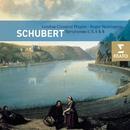 Symphonies/Roger Norrington/London Classical Players