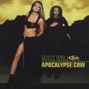 Apocalypse Cow/Milk Inc.