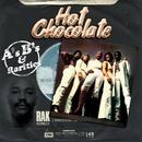 A's, B's and Rarities/Hot Chocolate