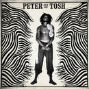Peter Tosh 1978-1987/Peter Tosh