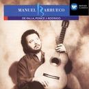 Manuel Barrueco Plays De Falla, Ponce & Rodrigo/Manuel Barrueco