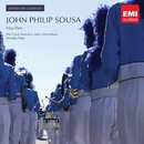American Classics: Sousa/The Great American Main Street Band/Timothy Foley