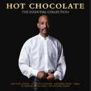 Hot Chocolate - The Essential Collection/Hot Chocolate