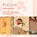 Puccini: Madam Butterfly/Renata Scotto/Carlo Bergonzi/Anna di Stasio/Rolando Panerai/Sir John Barbirolli