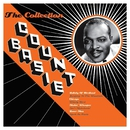 Count Basie - The Collection/Count Basie