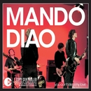 You Can't Steal My Love [video edit]/Mando Diao