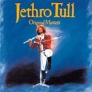 Original Masters/Jethro Tull