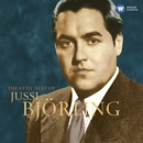 The Very Best of Jussi Björling/Jussi Björling