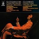 Raphael canta.../Raphael