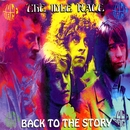 Back To The Story/The Idle Race