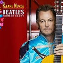 Beatles from My Heart/Kaare Norge