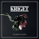 Submission/Kriget