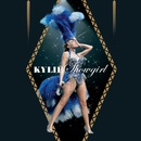 Showgirl - The Greatest Hits Tour/Kylie Minogue