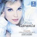 Opera & Concert Arias/Elina Garanca/Camerata Salzburg/Louis Langree