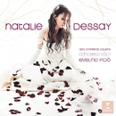 Bellini, Donizetti, Verdi: Italian Opera Arias/Natalie Dessay
