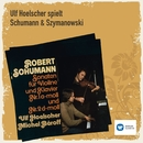 Ulf Hoelscher spielt Schumann & Szymanowski/Ulf Hoelscher/Michel Béroff