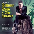 The Very Best Of Johnny Kidd & The Pirates/Johnny Kidd & The Pirates