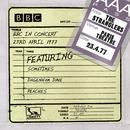 BBC In Concert [23rd April 1977]/The Stranglers
