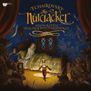 Tchaikovsky: The Nutcracker/Sir Simon Rattle/Berliner Philharmoniker