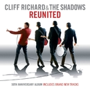 Reunited/Cliff Richard & The Shadows
