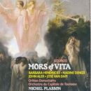 Barbara Hendricks - Mors et Vita/Michel Plasson/Barbara Hendricks/Orchestre du Capitole de Toulouse