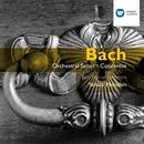Bach: Orchestral Suites & Other Concertos/Yehudi Menuhin