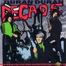 Decade/Duran Duran